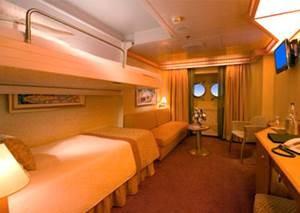 Toldos Antolín Cortinas embarcaciones cortinas