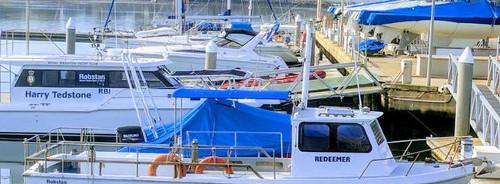 Toldos Antolín Toldos para embarcaciones toldos embarcaciones