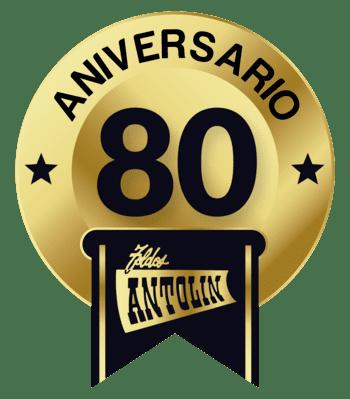Toldos Antolín Las claves de nuestro éxito en la venta e instalación de toldos en Cantabria