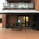 Toldos Antolín El mejor retapizado de sillas y sofás en Cantabria
