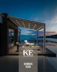 KE-Gennius-Vega.jpg