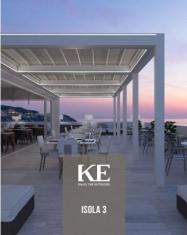 KE Isola 3