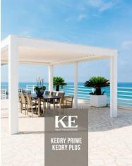 KE-Kedry.jpg