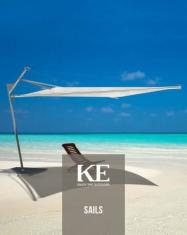 KE-sails.jpg